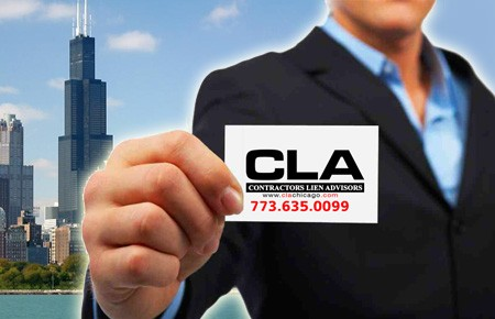 Chicago-Illinois-Mechanics-Lien-Act-450x290