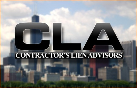 Chicago-Mechanics-Lien-Advisors-450x290