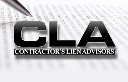 File-Mechanics-Lien-Act-in-Chicago-450x290