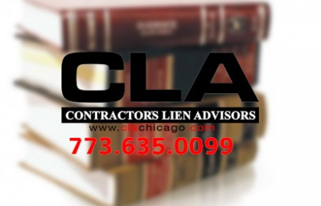 Illinois-Mechanics-Lien-Law-450x290