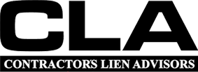 Contractor's Lien Advisors, Inc