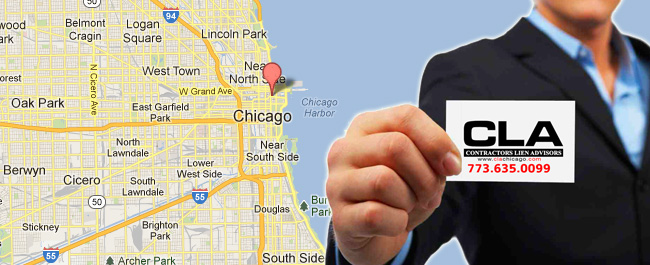 Knowing Lien Law in Chicago